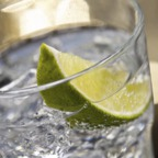 How to Choose Your Tonic: A Gin & Tonic Guide