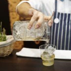 Cocktail Masterclasses | August News and Events