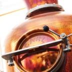 Distillation History | Copper Pot Still