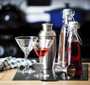 Negroni Recipes