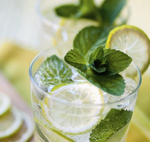 British Summer Festivals and Sipsmith's July News and Events